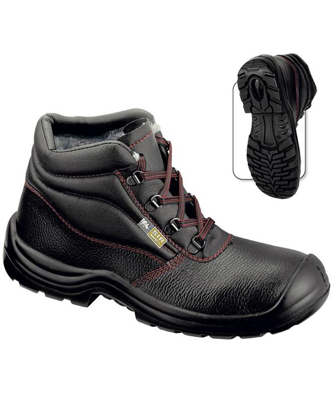 19da6db69 ЗИМНЯЯ РАБОЧАЯ ОБУВЬ   СПЕЦОБУВЬ   Купить зимнюю рабочую обувь в ...